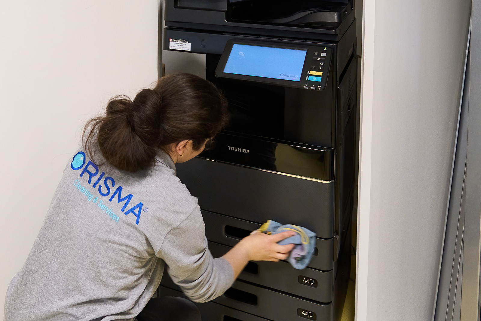 20210504 Orisma kantoor 0052